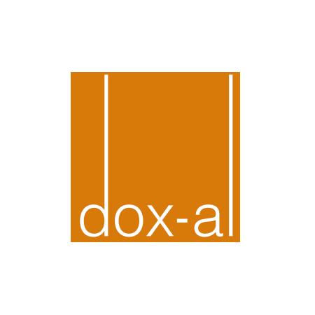 1967-storia-Doxal