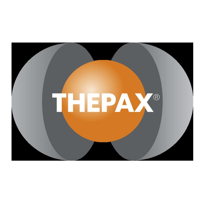 Thepax